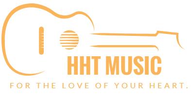 HHT Music